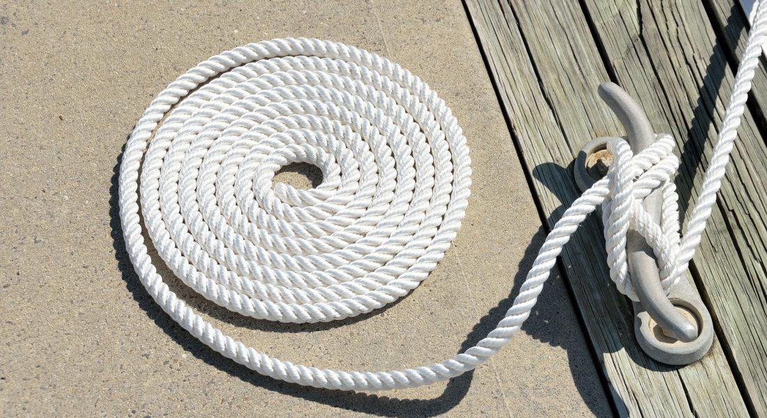 boat-tie-up-1646964_1920