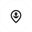Nautica e ormeggi