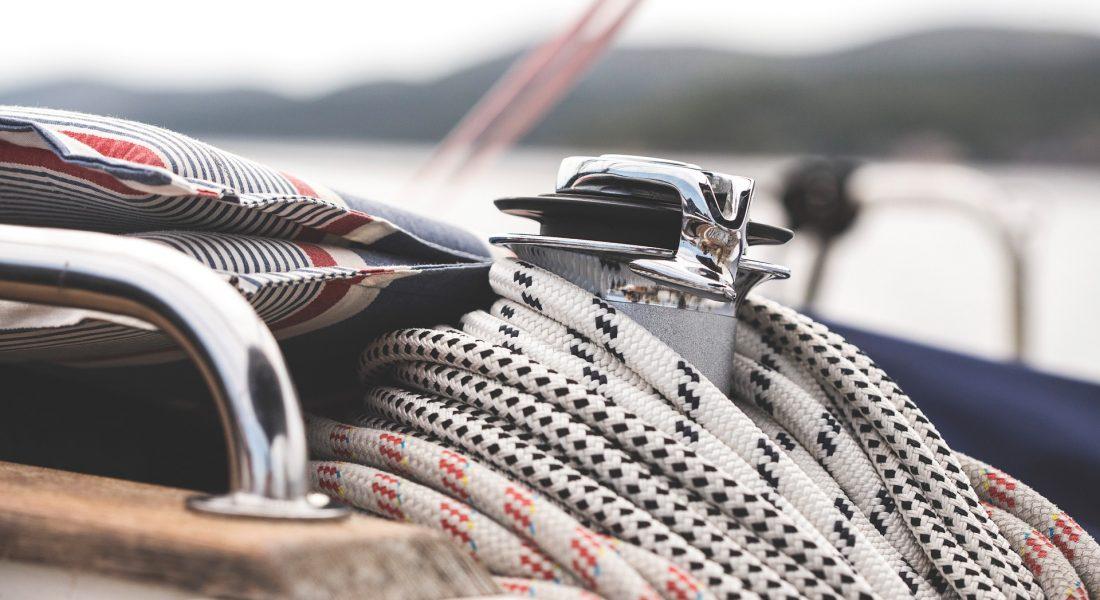rope-950355_1920